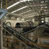 Zhenghao marcou a linha de produtos composta planta do fertilizante do fertilizante