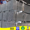 20*40mm 1.5mm Thick Common Carbon Welded Pipe met Galvanized
