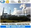 Contratante despedido carvão da MPE da central energética