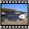 Collecteur thermique solaire pressurisé (EM-C01)