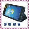 中間Windows (T-FW710)
