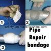 Pipe industrial Repair Bandage com Fiberglass Fabric