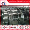 Dx51d Dx52D Sghc Z275 ha galvanizzato la striscia d'acciaio
