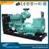 25 aan de Elektrische Diesel van de Motor 1500kVA Reeks van de Generator voor het Vergelijken