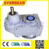 MTP Serien-Ähnlichkeits-Antriebswelle eingehangener schraubenartiger niedriger Verhältnis-Getriebe-Bewegungsreduzierer