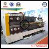 CS6266bx2000 de Universele Machine van de Draaibank, Horizontale het Draaien van het Bed van het Hiaat Machine