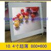 het Digitale Kader van de Foto 10.2inch 10.4inch (dfg104d-F)