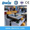 Рекламирующ машину маршрутизатора CNC Woodworking для рекламировать прессформу