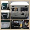 5kw Portable Single/Three Phase Diesel Generator Set