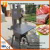 Udats-310 de Snijder van het been/de Bevroren Snijder van het Vlees/de Scherpe Machine van het Been/de Zagende Machine van het Been