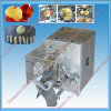 Machine de Peeler de fruit/trancheuse électriques d'Apple Peeler Corer