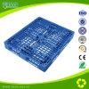 Nuovo pallet di plastica della plastica dell'HDPE dei prodotti da 1 tonnellata