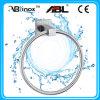 Giunto circolare dell'acciaio inossidabile di ABLinox