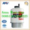 Filtre à essence pour le tracteur à chenilles (FS19530)