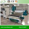 목제 문 가구를 위한 Od 1325atc CNC 대패 조각 기계