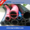 Tuyau industriel/tuyau de l'eau/tuyau en caoutchouc industriel de l'eau
