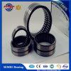 Rodamiento de rodillos de aguja de GB/T 5801-1994 para la venta