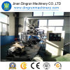 Pet Floating Fish Food Making Machine with SGS
