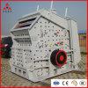 Trituradora de impacto, trituradora de piedra para el equipo de la industria pesada