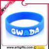 Wristband dell'adulto di modo e del silicone dei bambini
