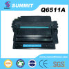 Compatible Laser Toner Cartridge for HP Q6511A