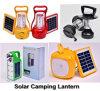 Indicatore luminoso Emergency solare impermeabile di campeggio solare domestico chiaro portatile solare esterno della lanterna LED LED della lanterna solare LED di alta qualità