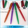 Nuovo Slim Stylus Touch Ball Pen con Special Clip