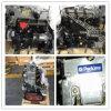 Générateur électrique diesel 7kw actionné par l'engine de Perkins 403A-11g1