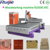 Doors Carving Machine (RJ1325)のための木製のEngraving Machine