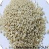 Стеклянное Filled Nylon 66, Nylon 66 Granules для Injection Molding