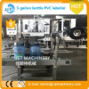Máquina automática de rotulagem de manga de PVC Shrink