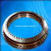 High Precision Yrt460/580를 가진 Zys Rotary Table Bearing