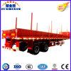 Fabrikant Avic Kaile 2 Aanhangwagen van de Daling van Assen de Zij Semi met Colum