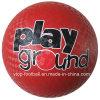 Jouets de bille de cour de jeu Pg8.5 pour Chirldren