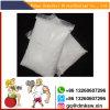 99% Bromhexine 염산염 또는 Bromhexine HCl CAS 611-75-6