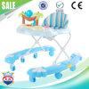 Heiße Seliing Baby-Wanderer-Baby-Produkte