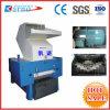Überschüssige Plastikschrott-Brecheranlage-Maschine (HGY150)