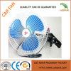 ventilatore dell'automobile di CC 12V ventilatore del ventilatore dell'automobile da 6 pollici