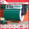 Катушка цены по прейскуранту завода-изготовителя PPGI качества Китая хорошая стальная
