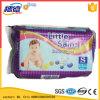 De in het groot Luiers van de Baby, de Volwassen Luiers van de Stijl van de Baby, de Fabriek van de Luiers van de Baby in China