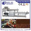 Nuevo tipo máquina de la harina de pescado de la llegada