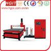Pu Dispensing Machine voor Filter