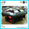 Hot SellingのためのGao75 Best Quality Roulette Table