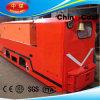 Locomotiva elettrica a pile Ctl15,
