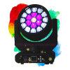 Indicatore luminoso capo mobile all'ingrosso dell'occhio LED dell'ape di 19PCS 15W