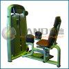 Ld7018適性装置/練習の体操の外転筋機械