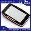 Самый лучший телезритель Peephole GSM цифров от Smarteye