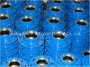 Flange rapido Adaptor per PVC/PE