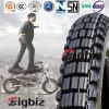 Super barato de calidad superior del neumático de la motocicleta Tamaño 4,80-8