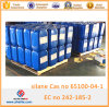 3-Methacryloxypropylmethyldiethoxysilane Silane CASのNO 65100-04-1